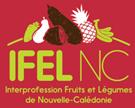 IFEL NC